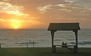 beach_sunset_perth