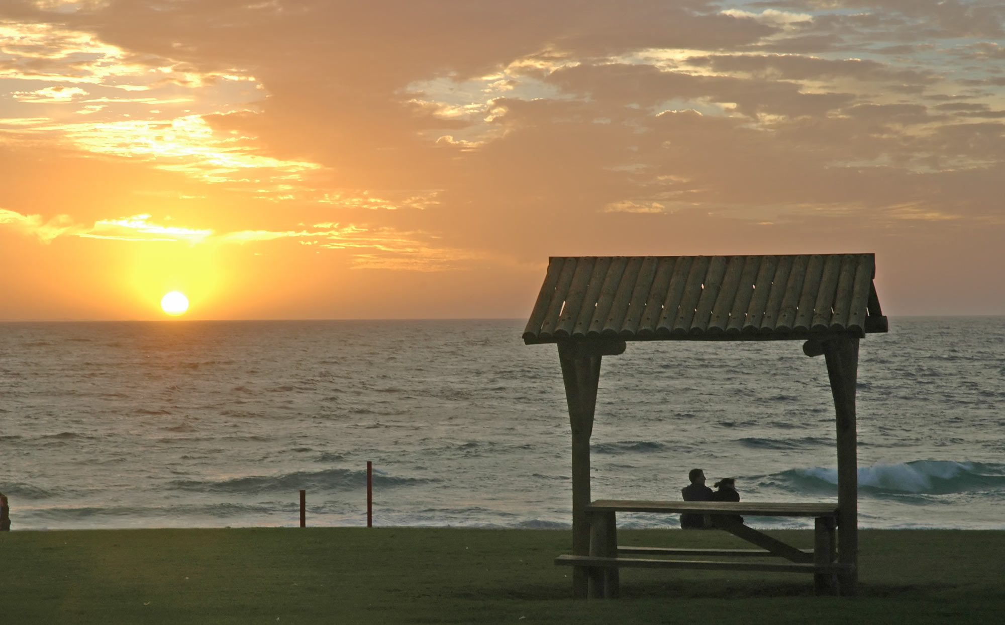 Perth Picnic Spots And Sunset Shots Perth Luxury Tours